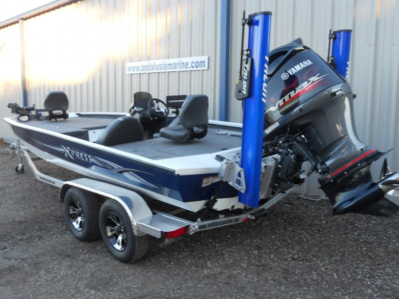 Used Boats: Xpress Used Boats on